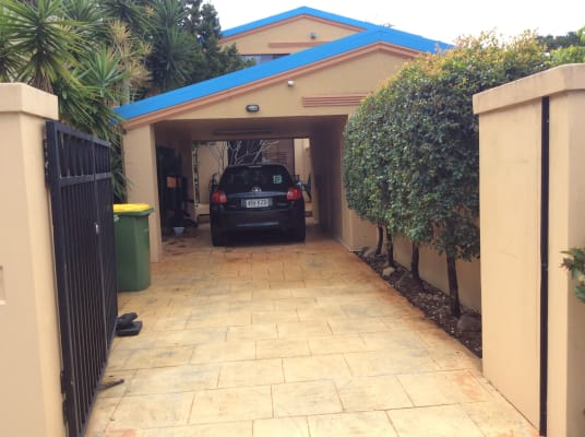 $150, Flatshare, 4 bathrooms, Stevens Street, Southport QLD 4215