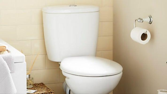 $170, Flatshare, 3 bathrooms, Bulwara Road, Ultimo NSW 2007