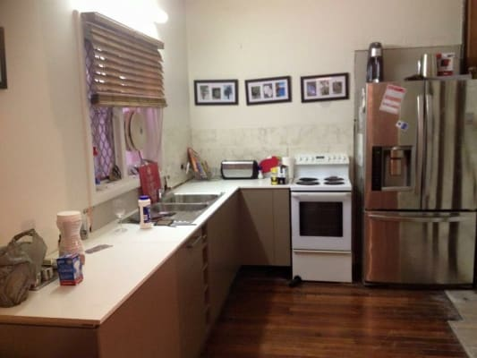 $150, Share-house, 3 bathrooms, Hardey Road, Belmont WA 6104