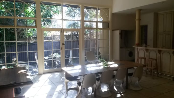 $160, Share-house, 5 bathrooms, Barr-Smith Drive, Urrbrae SA 5064