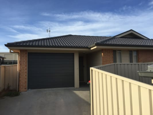 $150, Flatshare, 2 bathrooms, Kanuka Drive, Ulladulla NSW 2539