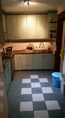 $275, Share-house, 5 bathrooms, Cleveland Street, Redfern NSW 2016