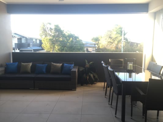 $240, Flatshare, 2 bathrooms, Kates Street, Morningside QLD 4170