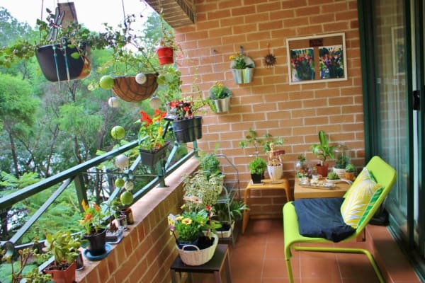 $260, Flatshare, 2 bathrooms, Myrtle Street, Chippendale NSW 2008