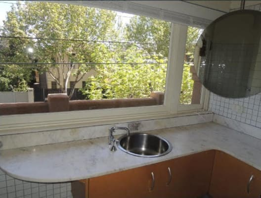 $270, Share-house, 2 bathrooms, Church Street, Richmond VIC 3121