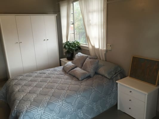 $160, Share-house, 2 rooms, Mark Street, Mount Druitt NSW 2770, Mark Street, Mount Druitt NSW 2770