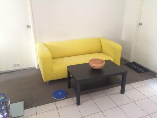 $220, Share-house, 5 bathrooms, Keylana Boulevard, Mount Waverley VIC 3149