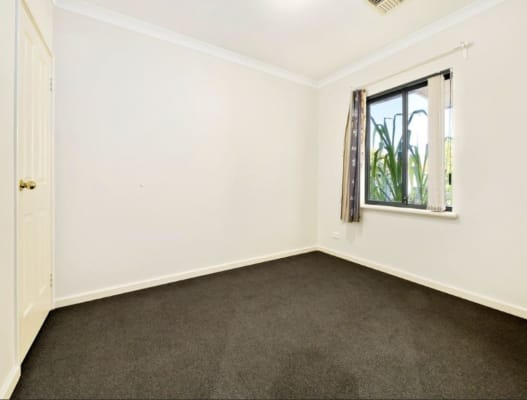 $180, Share-house, 3 bathrooms, Thrall Street, Innaloo WA 6018