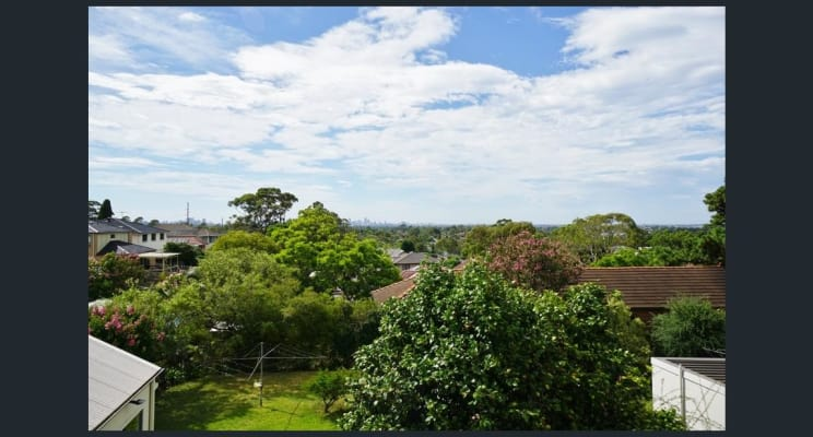 $400, Share-house, 5 bathrooms, Goulding Road, Ryde NSW 2112