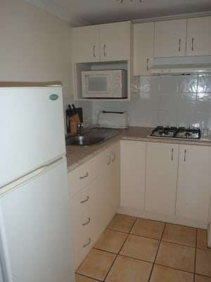 $160, Studio, 1 bathroom, Waterworks Road, Ashgrove QLD 4060