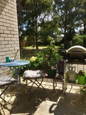 $300, Flatshare, 2 bathrooms, Hereford Street, Glebe NSW 2037