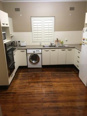 $195, Share-house, 2 bathrooms, Darby Street, Bar Beach NSW 2300