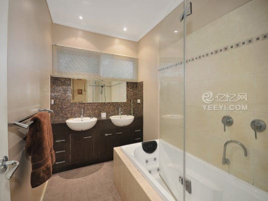 $135, Share-house, 5 bathrooms, Oliphant Court, Mulgrave VIC 3170