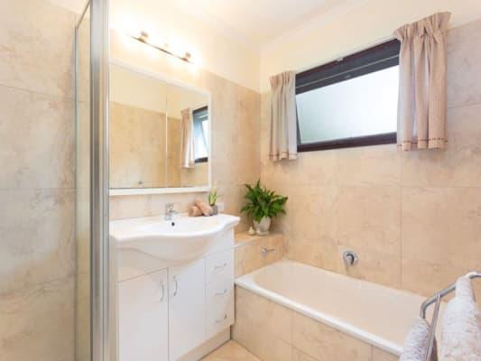 $200, Share-house, 4 bathrooms, Dusk Street, Kenmore QLD 4069