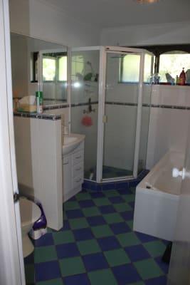 $150, Share-house, 4 bathrooms, Stringybark Road, Buderim QLD 4556