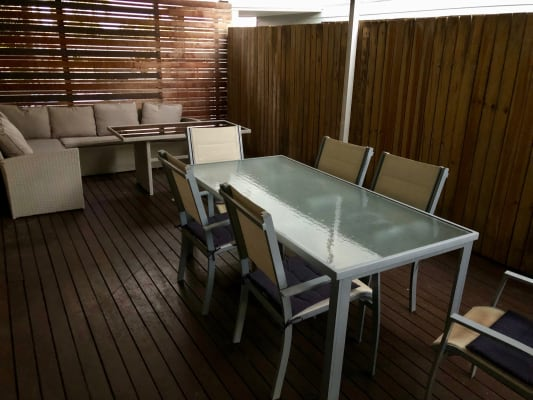 $230, Student-accommodation, 4 bathrooms, Shirley Street, Southport QLD 4215