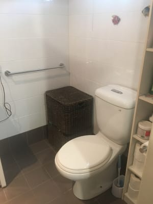 $190, Share-house, 2 bathrooms, Nalkari Street, Coombabah QLD 4216