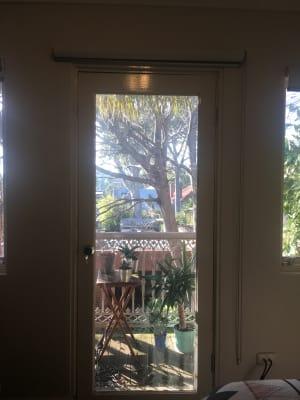 $320, Share-house, 4 bathrooms, Union Street, Erskineville NSW 2043