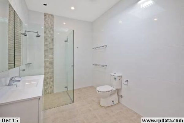 $320, Flatshare, 4 bathrooms, Pittwater Road, Manly NSW 2095