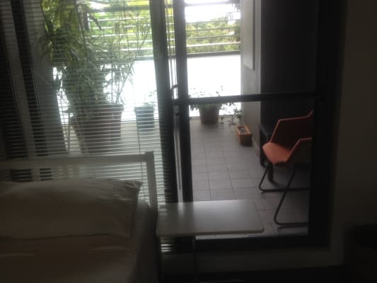 $300, Flatshare, 2 bathrooms, King Street, Newtown NSW 2042