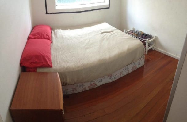 $460, Flatshare, 2 bathrooms, Ocean Street North, Bondi NSW 2026