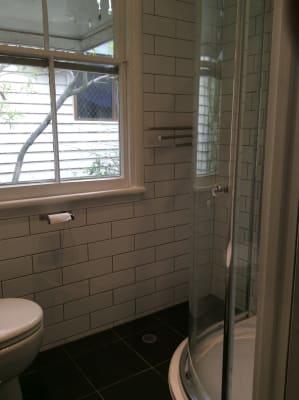 $230, Share-house, 5 bathrooms, Redfern Street, Woolloongabba QLD 4102
