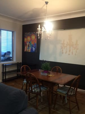$290, Flatshare, 2 rooms, Pacific Highway, Lindfield NSW 2070, Pacific Highway, Lindfield NSW 2070
