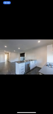 $200, Share-house, 4 bathrooms, Village Circuit, Gregory Hills NSW 2557