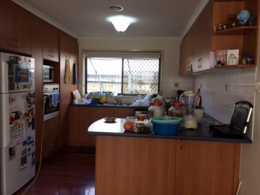 $160, Share-house, 3 bathrooms, Tesselaar Street, Gungahlin ACT 2912