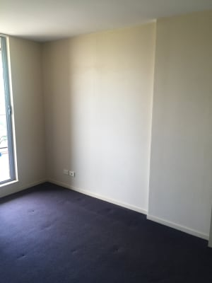 $200, Flatshare, 2 bathrooms, Bellevue , Newcastle West NSW 2302