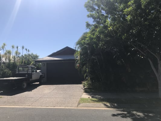$150, Share-house, 4 bathrooms, Norfolk Circuit, Redlynch QLD 4870