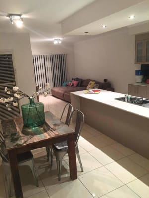 $128, Share-house, 4 bathrooms, Pohlman Street, Southport QLD 4215
