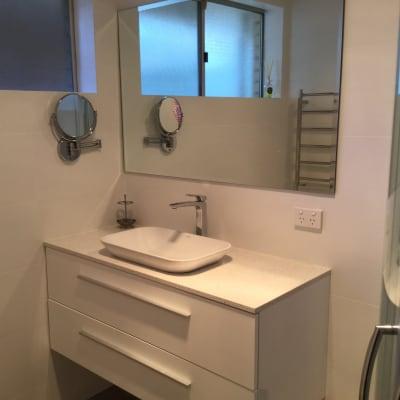 $200, Share-house, 3 bathrooms, Moorland Street, Scarborough WA 6019