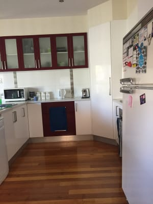 $112, Share-house, 4 bathrooms, Glenroy Rd, Glenroy VIC 3046