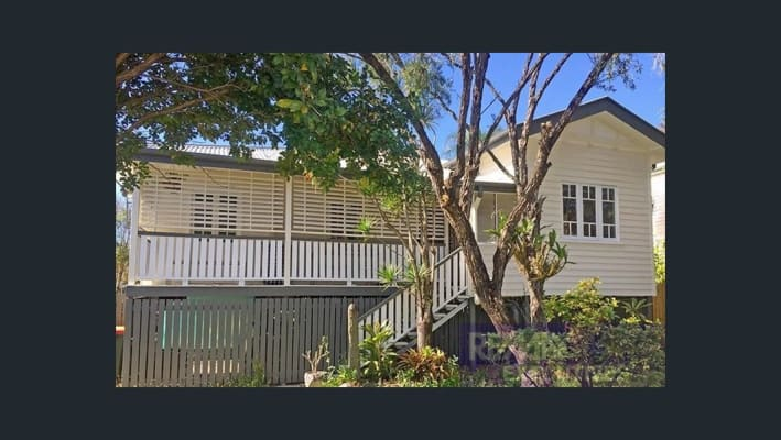 $180, Share-house, 3 bathrooms, Melton Road, Nundah QLD 4012