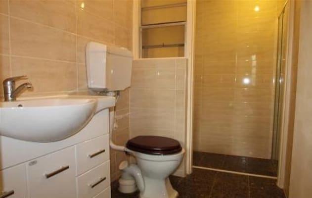 $150, Share-house, 2 rooms, Northcote Terrace, Gilberton SA 5081, Northcote Terrace, Gilberton SA 5081
