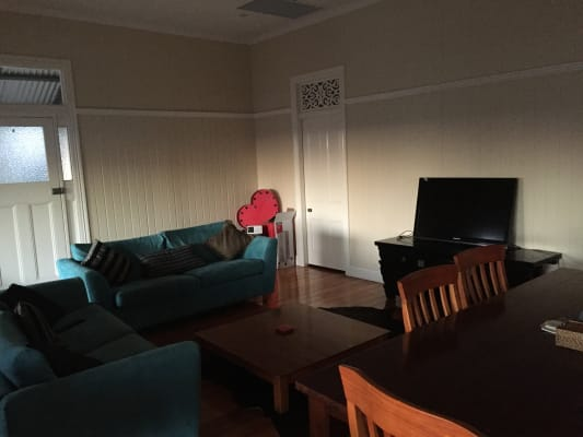 $190, Share-house, 5 bathrooms, Rockbourne Terrace, Paddington QLD 4064