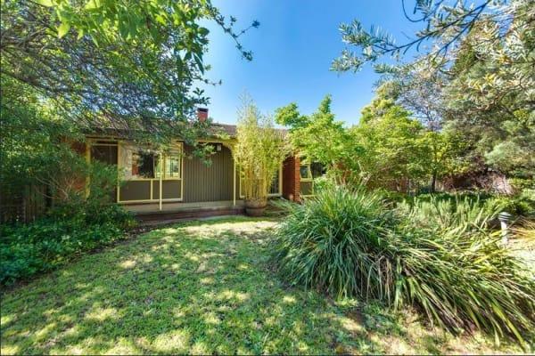 $157, Share-house, 3 bathrooms, Lumeah Street, Narrabundah ACT 2604