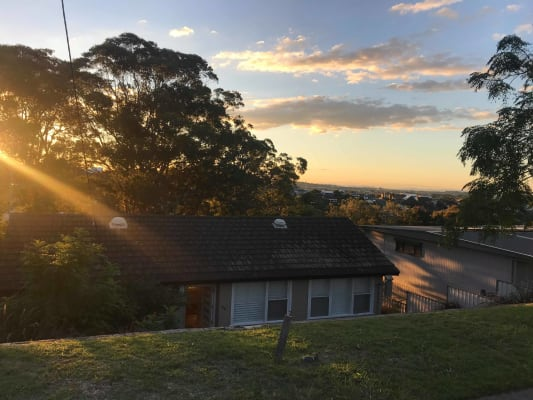 $163, Share-house, 3 bathrooms, Woodward Street, Merewether NSW 2291