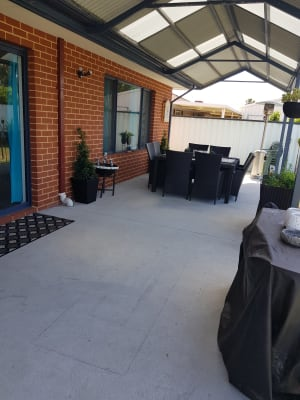 $170, Share-house, 4 bathrooms, Coodanup Drive, Dudley Park WA 6210