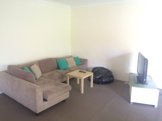 $190, Flatshare, 3 bathrooms, Buckland Street, Chippendale NSW 2008