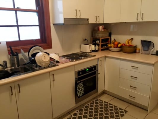 $250, Share-house, 3 bathrooms, Darghan Street, Glebe NSW 2037
