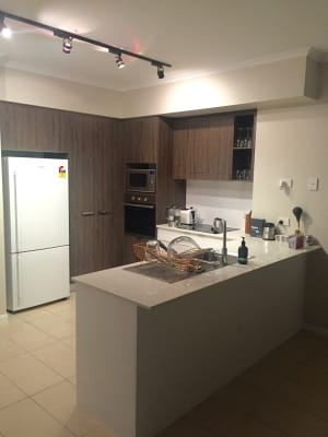 $180, Flatshare, 2 bathrooms, Kokoda Street, Idalia QLD 4811