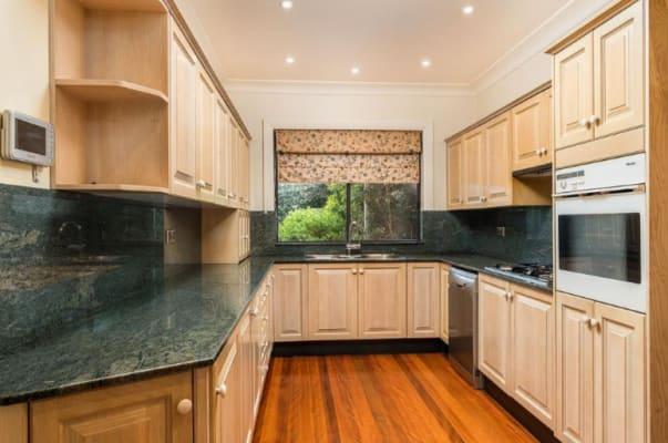 $290, Share-house, 6 bathrooms, Borrodale Road, Kingsford NSW 2032