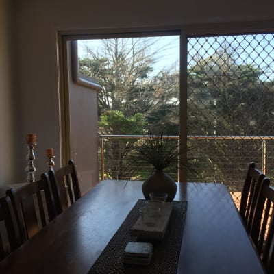 $200, Homestay, 3 bathrooms, Nepean Highway, Seaford VIC 3198