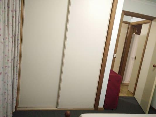 $118, Share-house, 2 bathrooms, Crown Street South, Altona Meadows VIC 3028