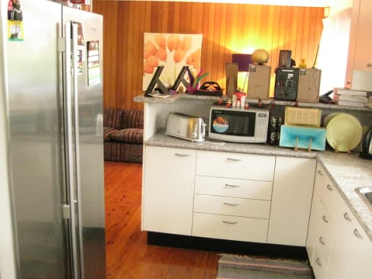 $320, Share-house, 4 bathrooms, Menzies Road, Marsfield NSW 2122