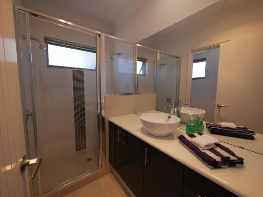 $275, Share-house, 3 bathrooms, Cornell Parade, Joondalup WA 6027