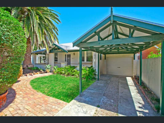 $200, Share-house, 3 bathrooms, Waratah Street, Seacliff SA 5049