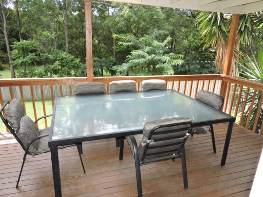 $240, Share-house, 3 bathrooms, Springvale Street, Robina QLD 4226